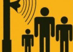 2 апреля пройдет комплексная техническая проверка региональной системы оповещения