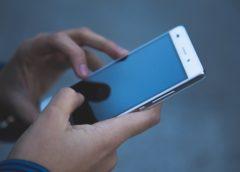 Заключенный исправительной колонии подозревается в совершении телефонных мошенничеств в Энгельсском районе
