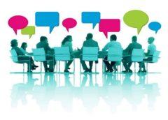 В Энгельсе пройдет VI Саратовский областной медико-психолого-педагогический форум